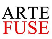 artfuse_logo11