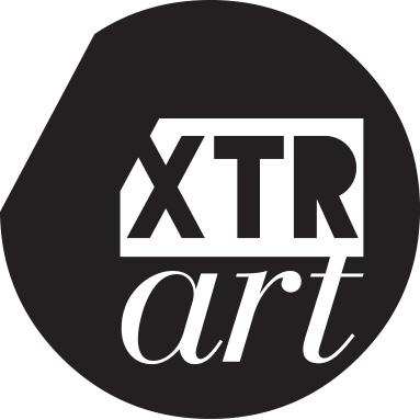XTRART