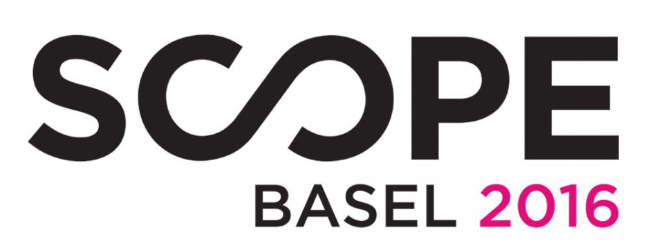 scope-basel-2016.fullwidthevent