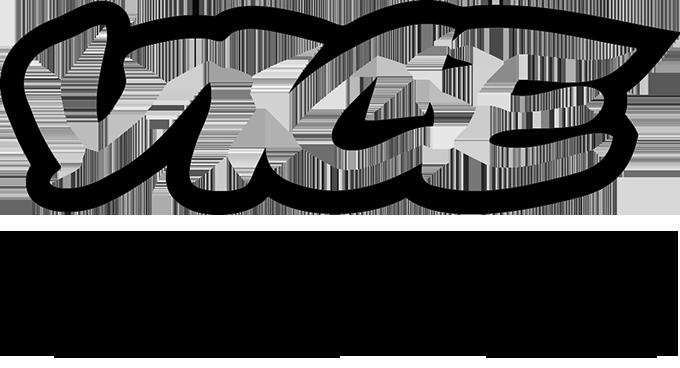 VICE Creators
