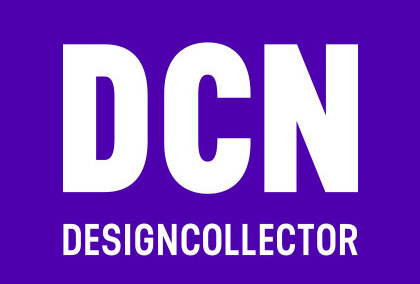 Design Collector